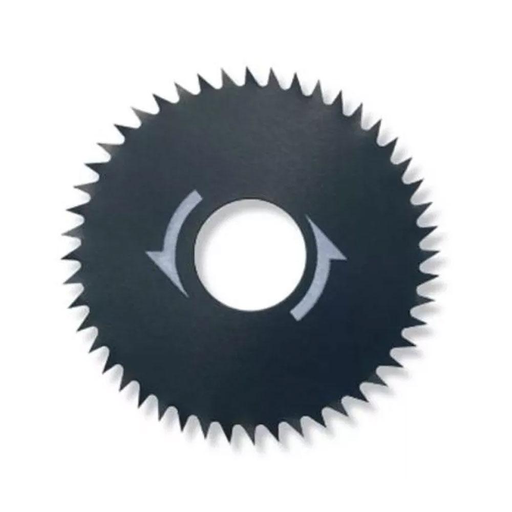 DISCO DE CORTE MINISSERRA  1.1/4 X 0,6MM DREMEL 546 26150546AA