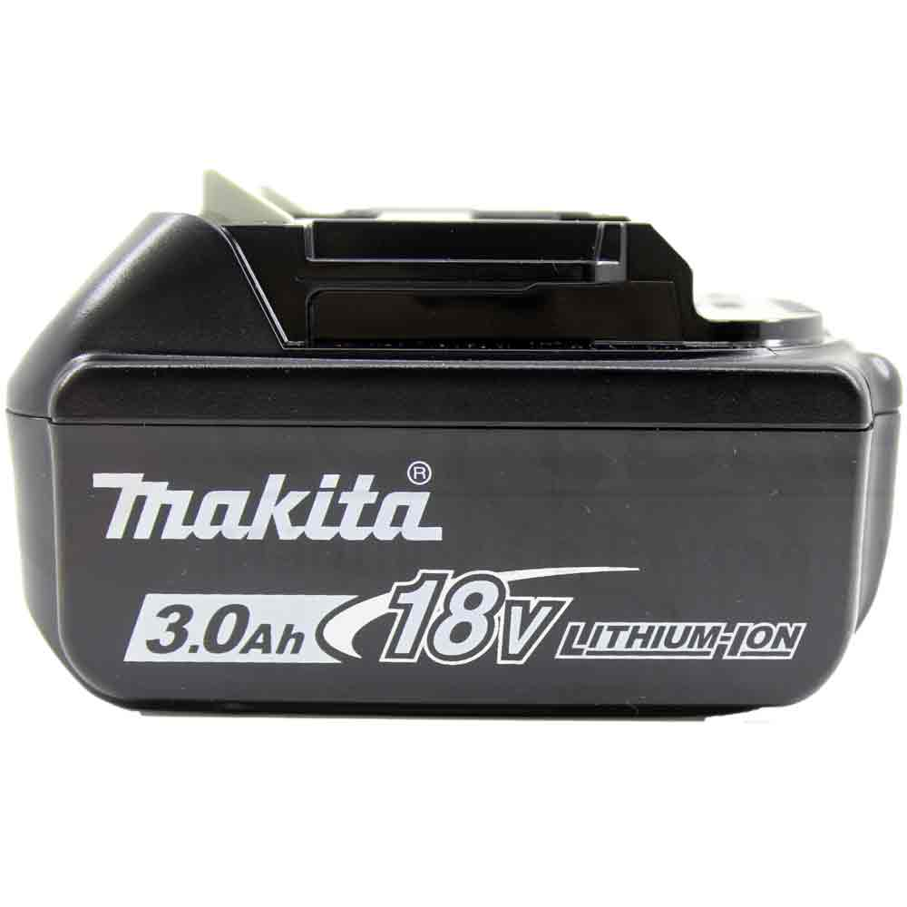 Bateria 18v 3ah Bl1830b 197599-5 Makita Original