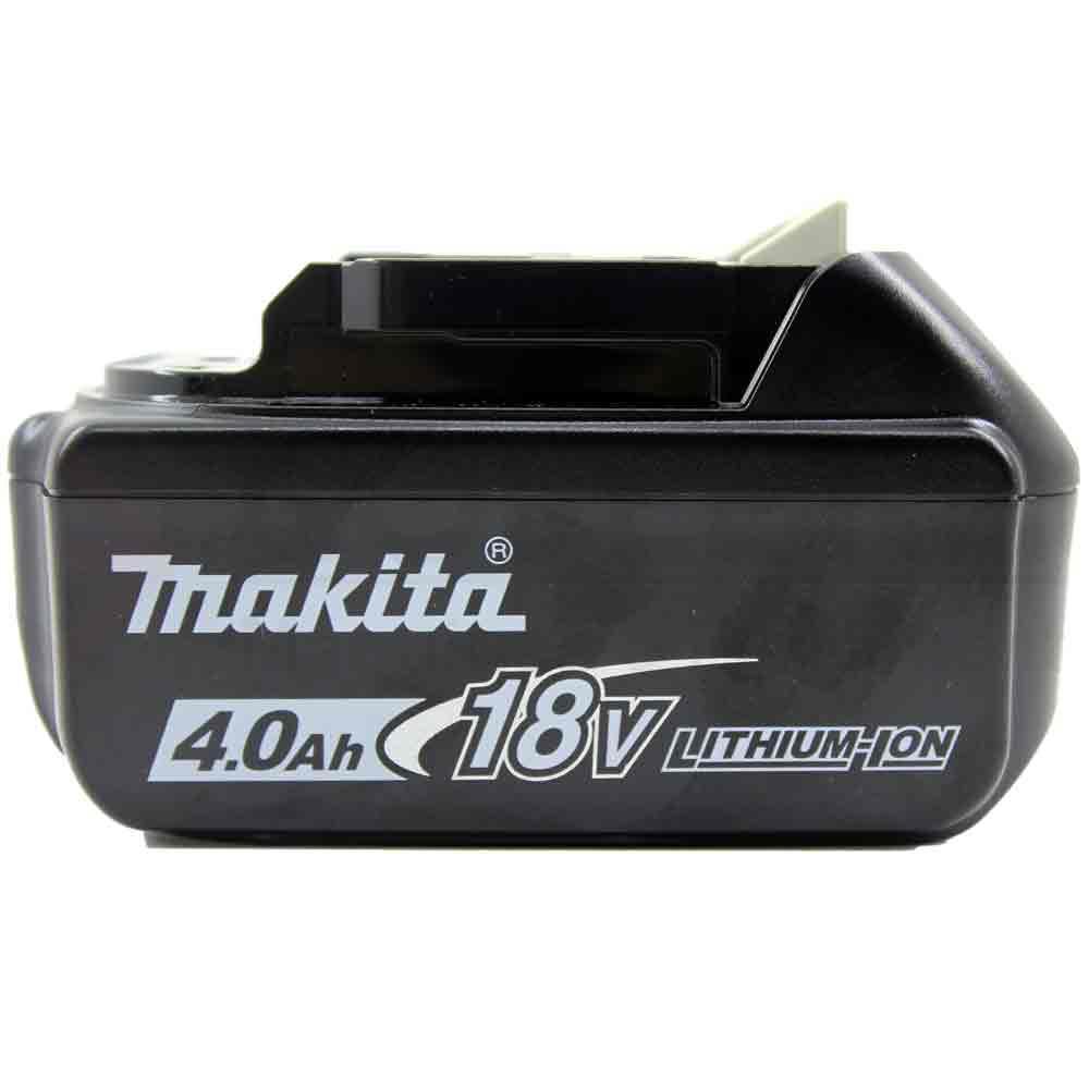BATERIA 18V 4AH BL1840 LI-ION MAKITA 197265-4