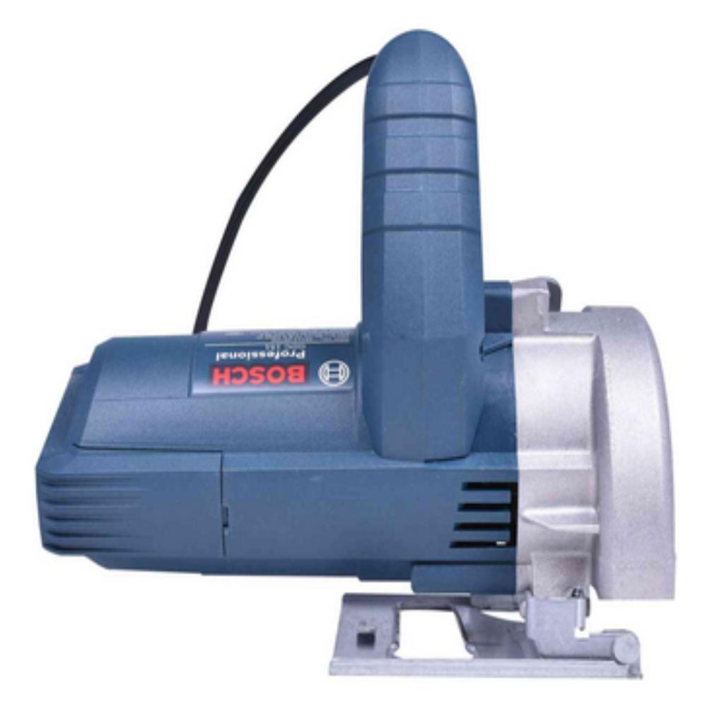 Serra Mármore Bosch GDC151 5