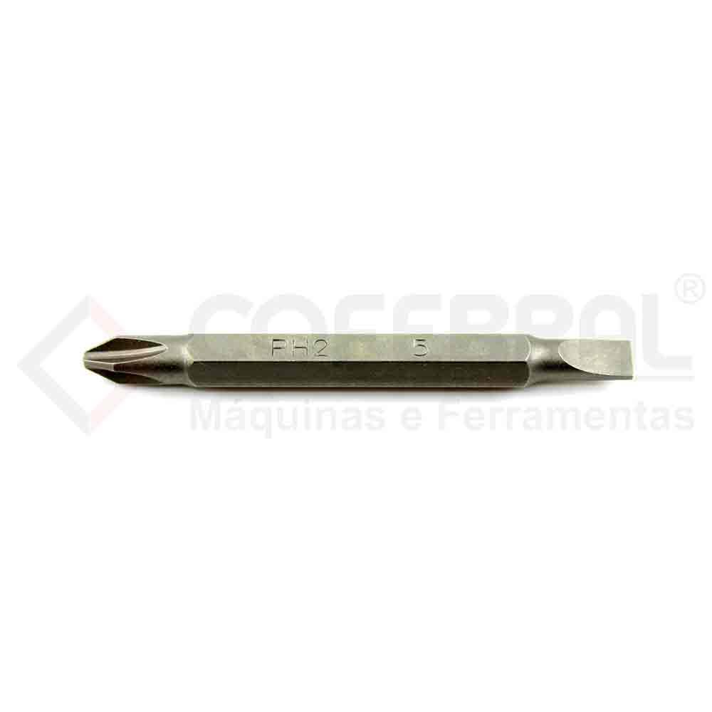 FURADEIRA PARAFUSADEIRA DE IMPACTO DHP453X10 18V 1.5AH BIVOLT LXT MAKITA