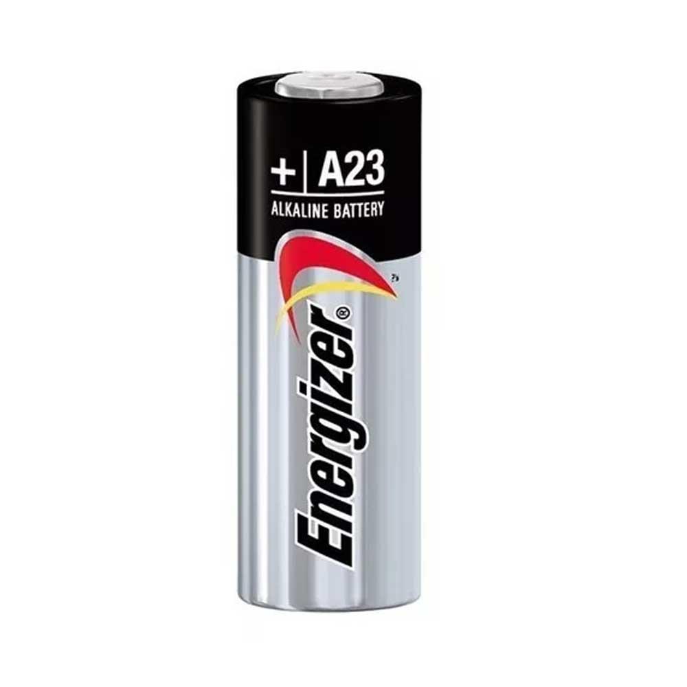 BATERIA A23 12V ENERGIZER