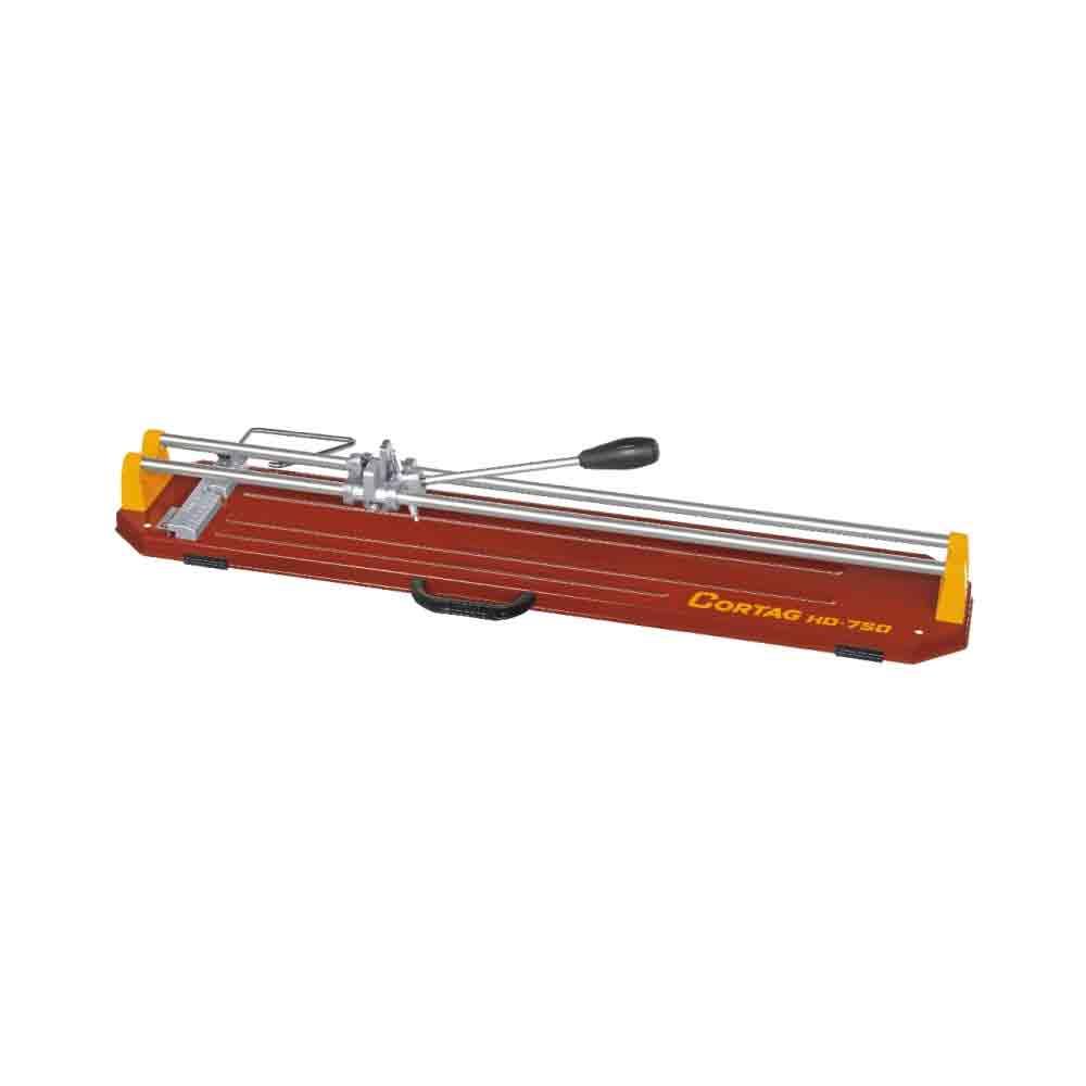 CORTADOR DE PISO PROFISSIONAL HD-750 CORTAG 60140